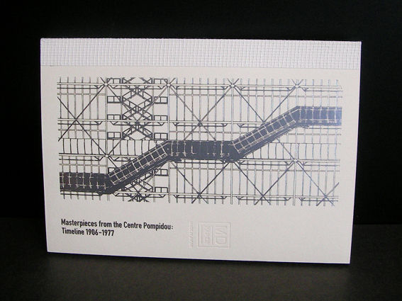 Pompidou-Centre-Memopad-001