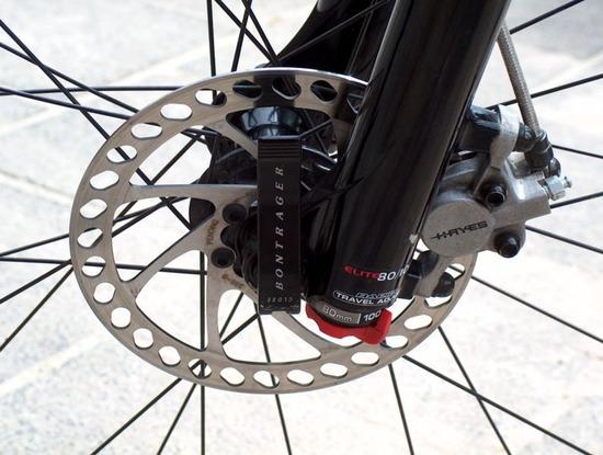 796px-Bicycle_disc_brake