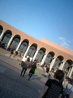 T.M.R.「CLOUD NINE」@羽生市産業文化ホール終了っ!
