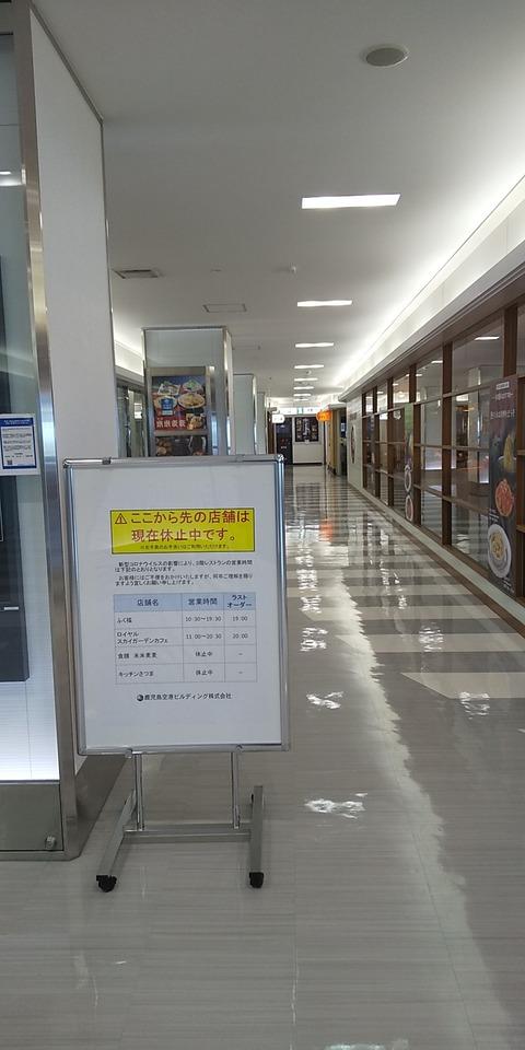 DSC_2489