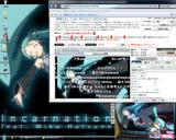 20080728 incarnation初音ミク