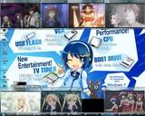 20091220 TVアニメ感想11