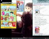 20100127 ぽんこつカウンタOHP5000万