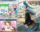 20100224 ねこねこファンディスク3発売直前