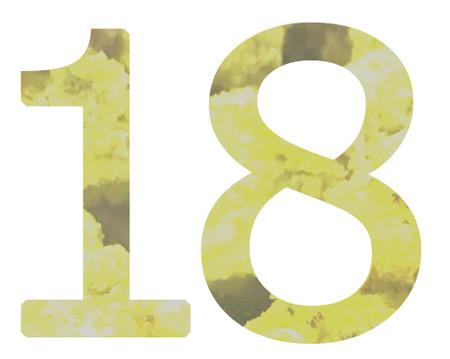 18rank