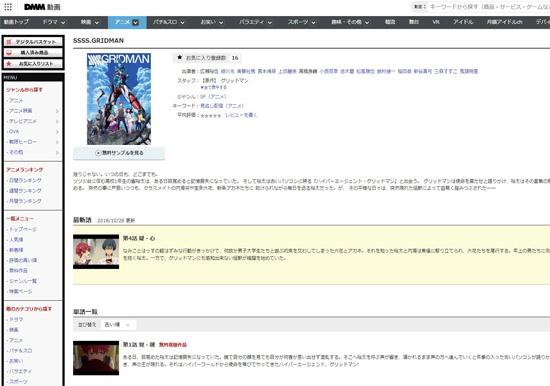 dmm_anime