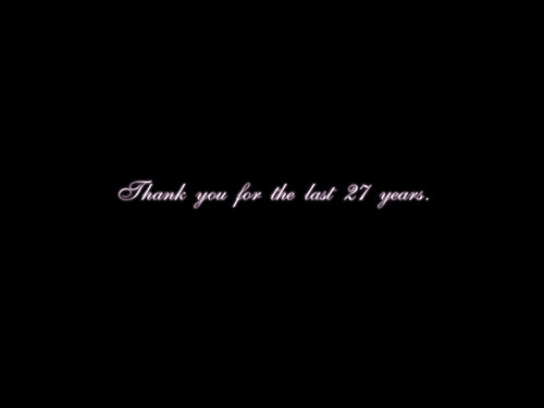 elf_0025_thankyouforthelast27years