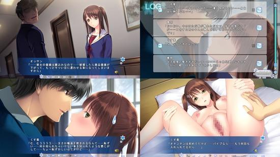 neyuki_282