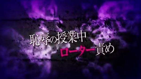 ikahara_demo029