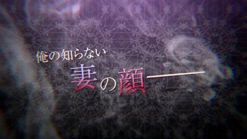 toriko_demo_000097129
