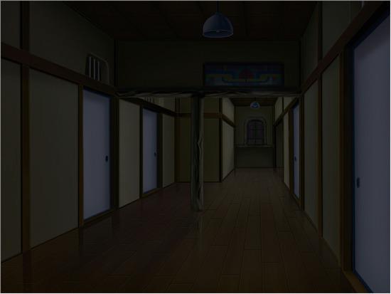RJ181514_tise_taiken_1182