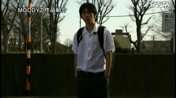 karamizakari_028
