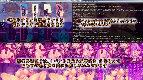 d_149339jp-004