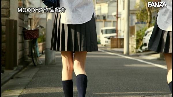 karamizakari_029
