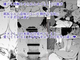 d_135756jp-003