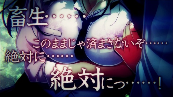 shinyu_movie001
