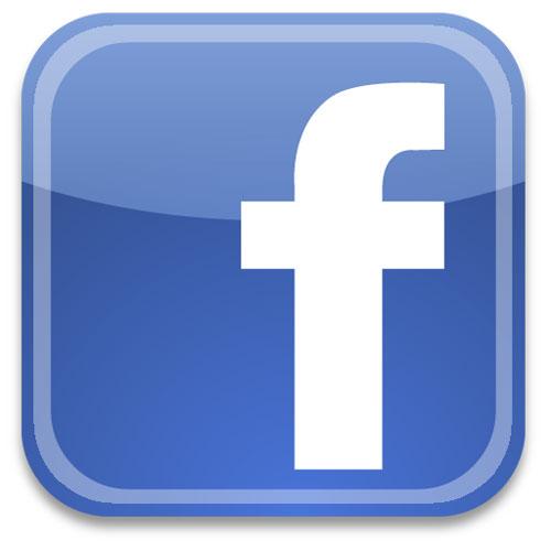 share_links_facebook