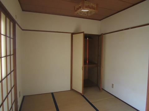 東洋スカイ 202号008 (3)