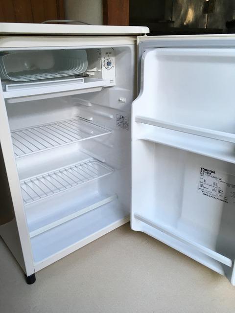 202冷蔵庫2