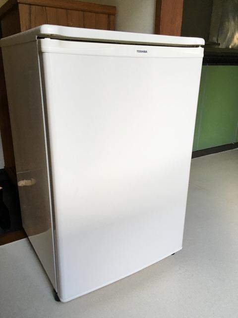 202冷蔵庫1