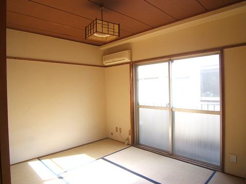 東洋スカイ 202号008 (4)