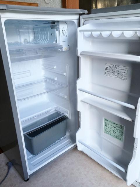 302冷蔵庫2