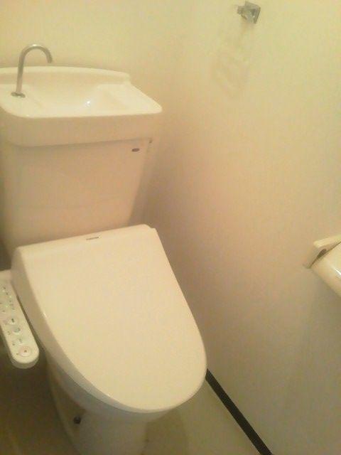 sin-toilet