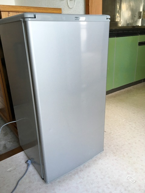 302冷蔵庫1