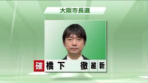images橋下2
