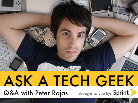 Ask-A-Tech-Geek1