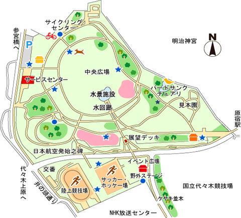 map03901