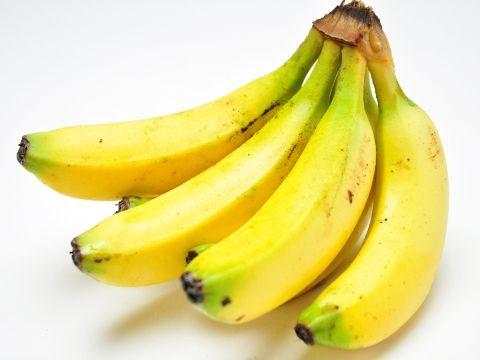 banana_okinawa_p_1