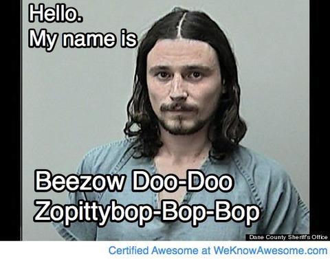 beezow-doo-doo-zopittybop-bop-bop