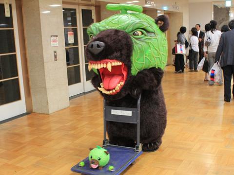 2011-8-30-tk-mitukoshi3