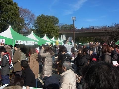 yoyogi_hanryu014