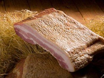 Baconim