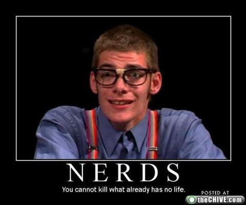 nerds-dorks-18