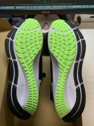 Nike_Air_Zoom_Pegasus37_02