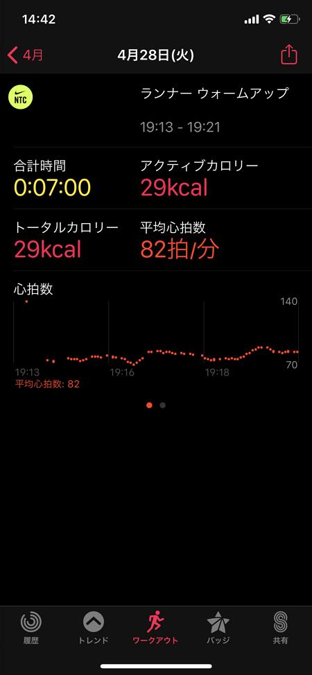 Nike_Training_Club_RunnerWarmUp_heartbeat