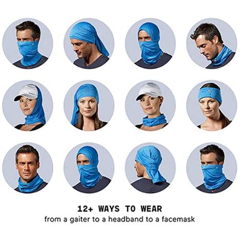 Mission_Cooling_Neckgaiter_12_ways_to_wear