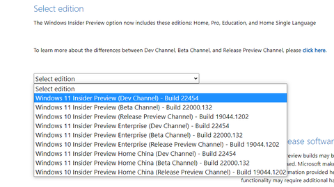 Windows11_InsiderPreview_ISO_SelectEdition
