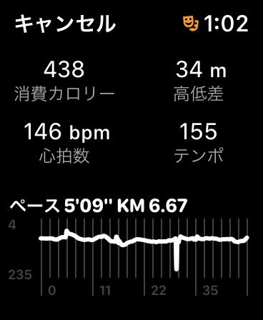 Nike_Run_Club_7.8.0_on_AppleWatchSeries4_02
