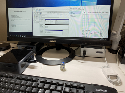 WindowsServer2019_on_NUC10i7FNH