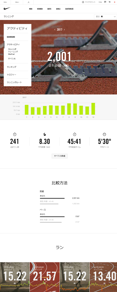 NIKE_Plus_WorkOut_2017