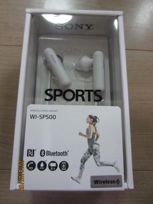 Sony_WI-SP500