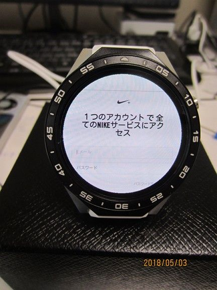 SmartWatch KingWear KW88_05