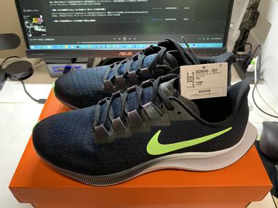 Nike_Air_Zoom_Pegasus37_01