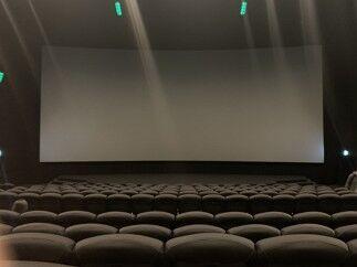 Tohotheater_Shinjuku_Screen9_Premier_Box_Sheet_K-12