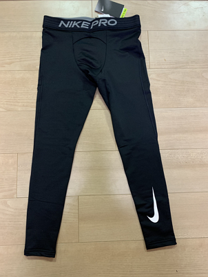 bought_NIKE_PRO_FORM_on_20201123