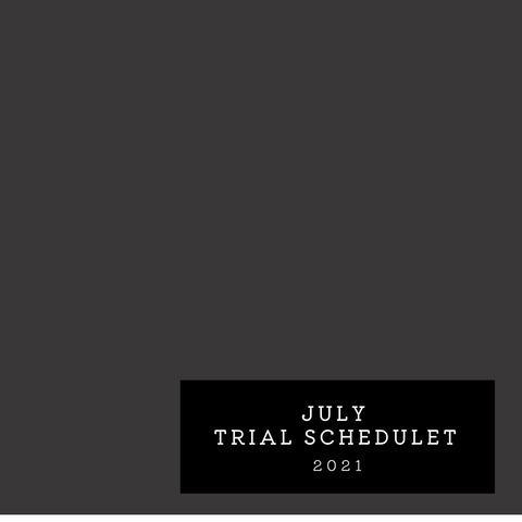 Judgment(18)